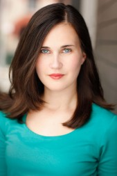 Ginny Bartolone
