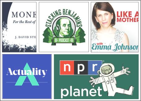 money-podcasts1